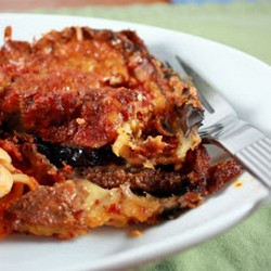 75 savory eggplant recipes to make your mouth water recipe eggplant parmigiana image via food network forumfinder Gallery